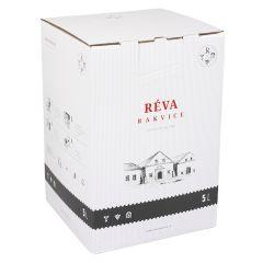 Ryzlink Vlašský 5L Box RR