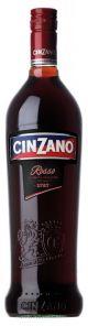 CINZANO Rose Edition 14,4% 1l