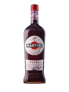 MARTINI Rossato 1L