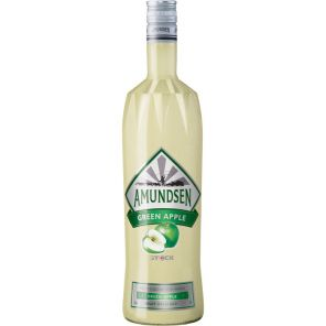 AMUNDSEN apple 15% 1l