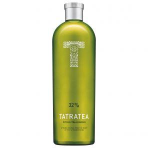 TATRANSKÝ ČAJ 32% Citrus 0,7L