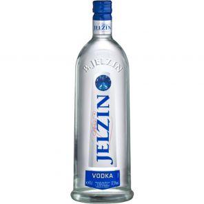 JELZIN clear 37,5% 0.7l