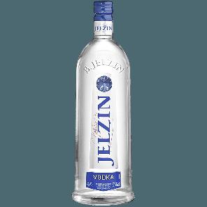 JELZIN clear 37,5% 1l