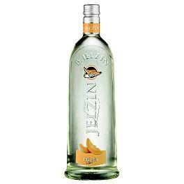 JELZIN Melon 15% 1l