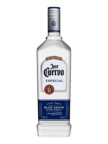 TEQUILA Jose Cuervo Especial 38% 1l
