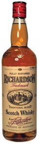 RICHARDSON 40% 0.7l