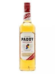 PADDY 40% 0,7 L