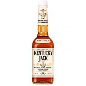 KENTUCKY Highway 40% 0.7l