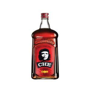 CHEGUEVARA 38% 0,7l
