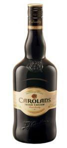 CAROLANS irish 17% 0.7l