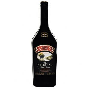 BAILEY`S irish 17% 1l