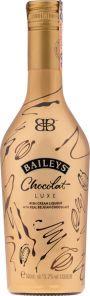 BAILEY`S Chocolat 0,5l