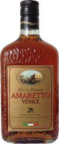 AMARETTO Venice 18% 0.7l