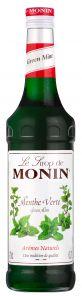 MONIN Menthe 0.7l