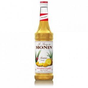 MONIN Ananas 0,7l