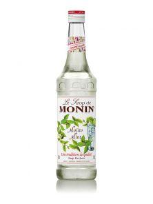MONIN Mojito mint-0,7l