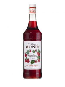 MONIN Malina 1l