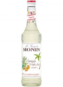 MONIN Triple sec 0,7l