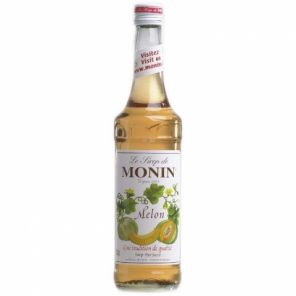 MONIN Melon 0.7l