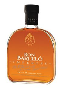 RON Barcelo Imperial Onyx 38% 0,7l
