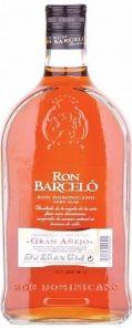 RON Barcelo Gran Anejo 37,5% 0.7l
