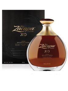 Zacapa XO 0,7L