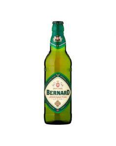 BERNARD 11% 0.5L lahve