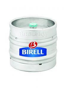Birrell KEG 30l