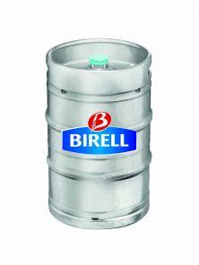 Birrell KEG 50l Pomelo-grep