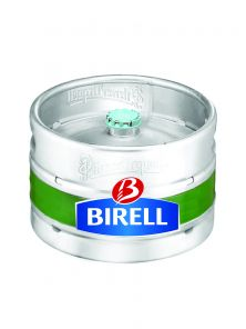 Birrell KEG 15L Pomelo-grep