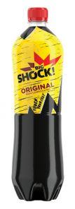 SHOCK! 1L Original
