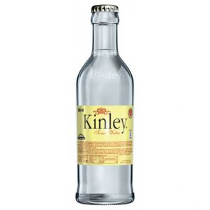 KINLEY tonic 0.25l