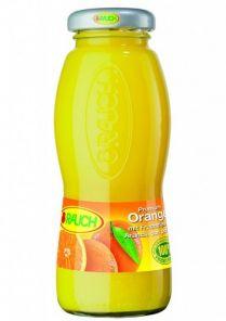 RAUCH 0,2L pomeranč