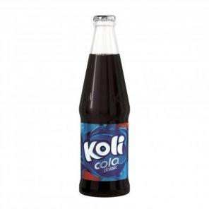 KOLI 0,33l COLA classic sklo