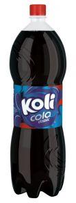 KOLI 2l Cola classic