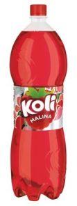 KOLI 2l Malina