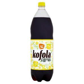 KOFOLA 2L citrus