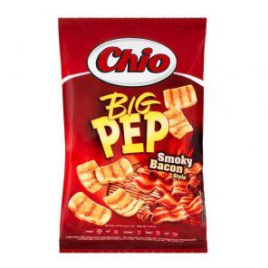 CHIO Big Pep 60g