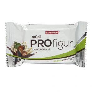 ProFigur MUSLI 33g čokoláda