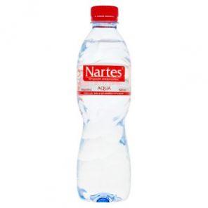 NARTES 0,5L neperlivá
