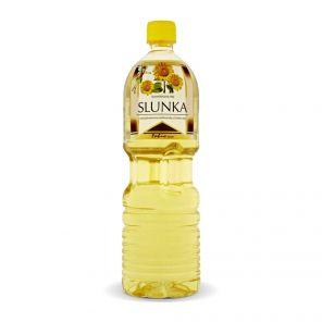 Olej FABIO SLUNKA 1l