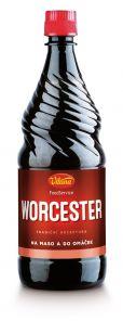 Worcester Vitana 1l
