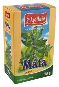 Čaj CAMEA fruit 100*2g